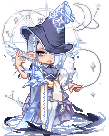 Urban Geisha's avatar