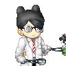 Tensaitchi's avatar