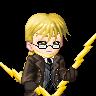 SageOfLight Van Hohenheim's avatar