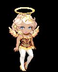 Angeni1's avatar