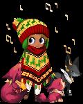 Mr El Blah Blah's avatar