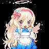 Elizamp3101's avatar