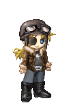 pirate_pilot_59's avatar