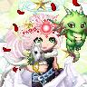 puzzledheart's avatar