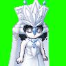 Nat-San's avatar