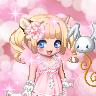 KoooKeeez's avatar