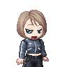 angelmaine313's avatar
