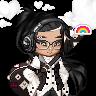 Tr3AcL3  TarT's avatar