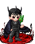 Shadow-Guardian_666's avatar