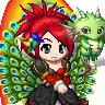 GlowingFalkor's avatar