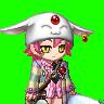 xCandieKittyx's avatar