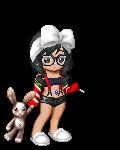 13Rosey13's avatar