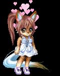 AnaFox 2012's avatar