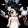 X_Me-Chan_X's avatar