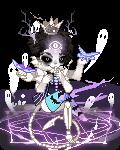 Subpixels's avatar