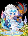 larain_bow84's avatar