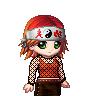 Akabashi-chan's avatar