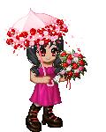 MissDreamyeyezzz's avatar