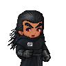 El-Casper_x's avatar