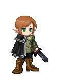 Turin_Turumber's avatar