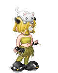 Nazi Halo's avatar