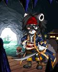 Wolf Prints