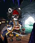 Wolf Prints's avatar