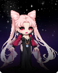 Crimson_Desirae's avatar