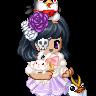 Daffiny's avatar
