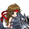 unicornlovr's avatar