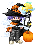 The Insanity of Mojiru's avatar