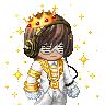 rareghost's avatar