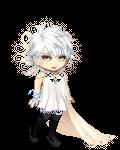 DebDebD's avatar