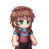 Maliceticrat's avatar