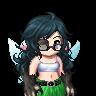 Haunting's avatar