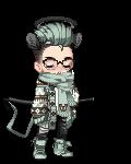 Key of Destlny's avatar
