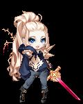 CarrotKat's avatar