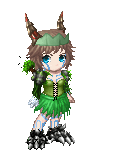 Ms Atomic Bomb's avatar