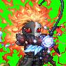 Reaper_567's avatar