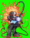 Reaper_567