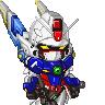 iPanda-Kun's avatar
