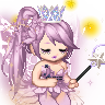 Amaimons's avatar