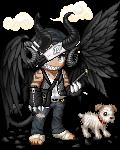 Rally WReX's avatar