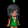 ii_KaRiiBeAn_KwEeN's avatar
