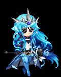 ggiiee04's avatar