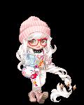 Maid Senpai's avatar