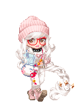 Galaxy Griffon's avatar