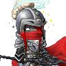SevenRaven's avatar