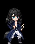 Jofunu's avatar