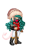 DivineTaco's avatar